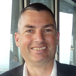 New Zealand Product Stewardship Council
