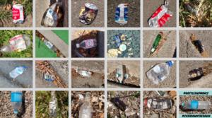 Bottle Deposits/Container Deposit Scheme